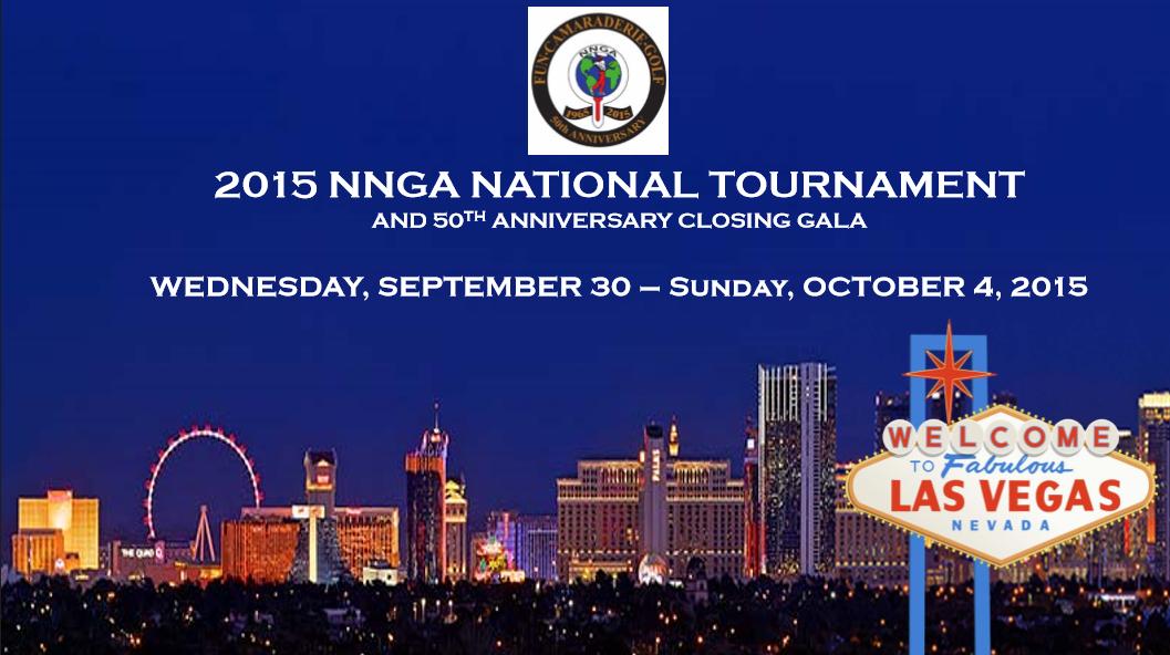 NNGA_national_tournament_banner