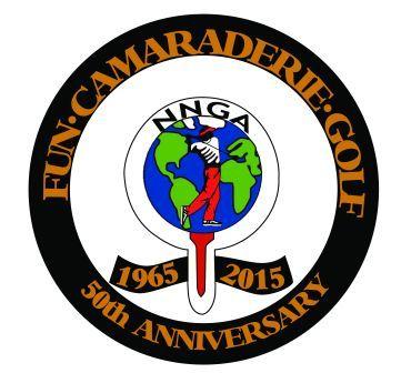 anniversary logo