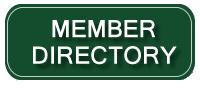 memberdirectory_transparent