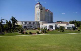 picture of grandover resort